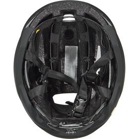 Cube Heron Helmet black
